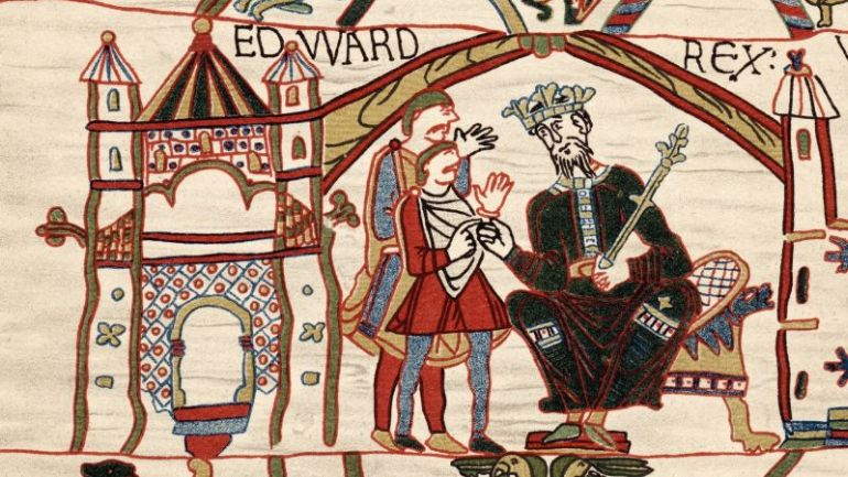 animated-bayeux-tapestry-battle-hastings_2