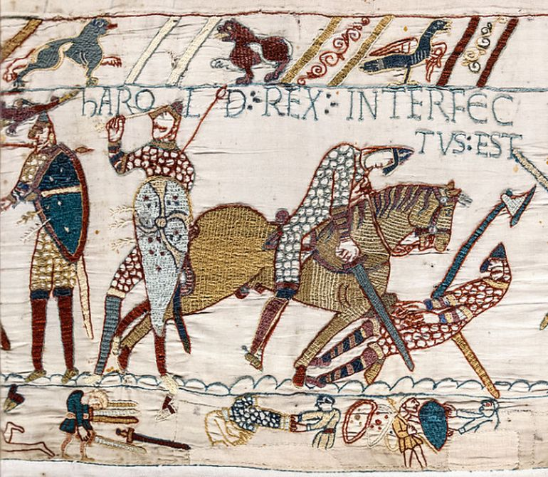 animated-bayeux-tapestry-battle-hastings_4