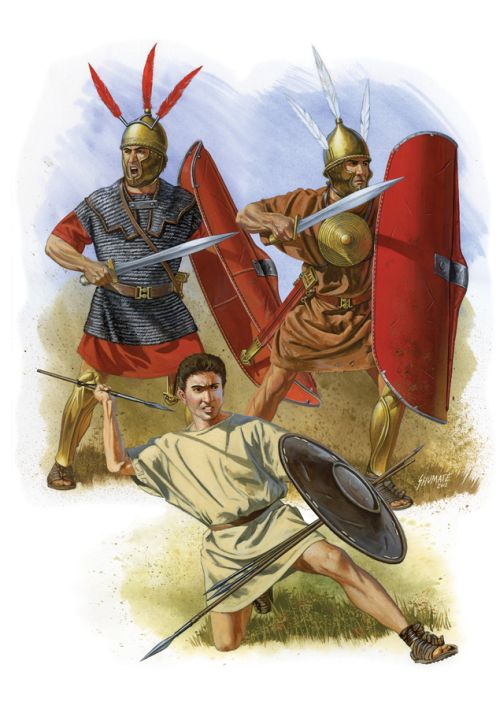 evolution-ancient-roman-soldier_10