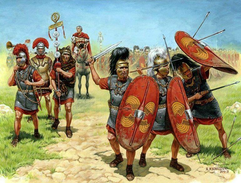 evolution-ancient-roman-soldier_14