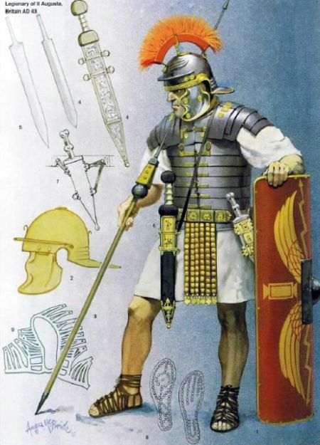 evolution-ancient-roman-soldier_16