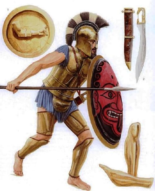 evolution-ancient-roman-soldier_6