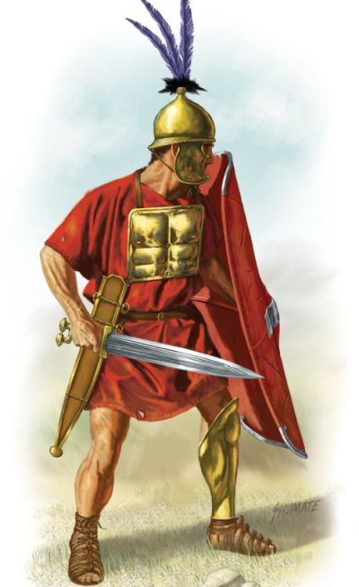 evolution-ancient-roman-soldier_7