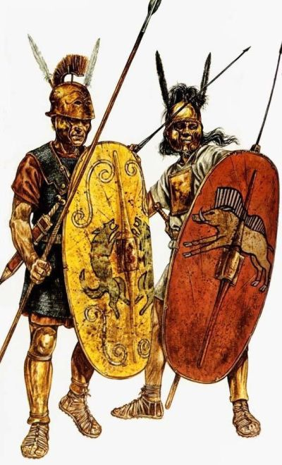 evolution-ancient-roman-soldier_8