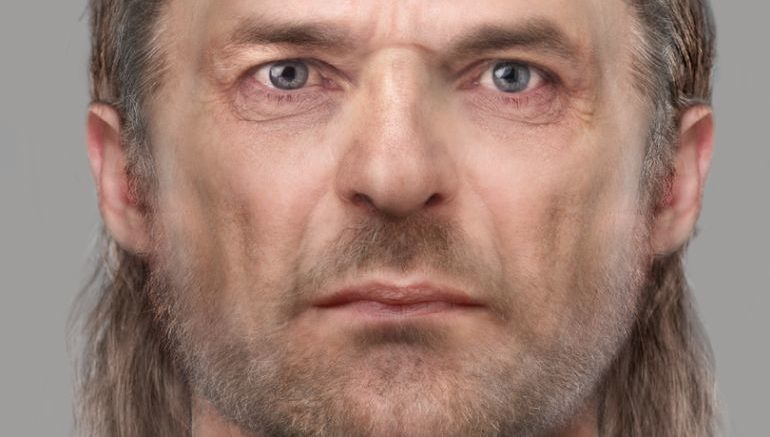 facial-reconstruction-pictish-man-scotland_1