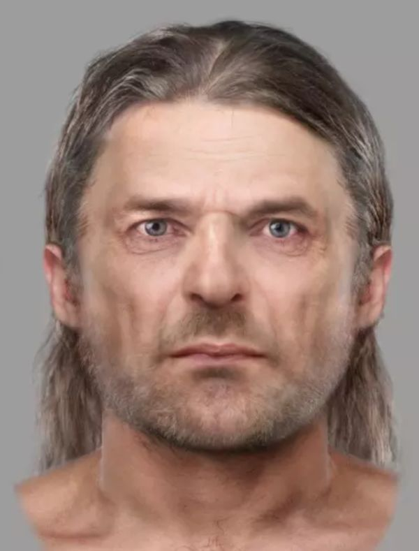 facial-reconstruction-pictish-man-scotland_2