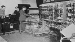 first-electronic-song-recorded-turing_1