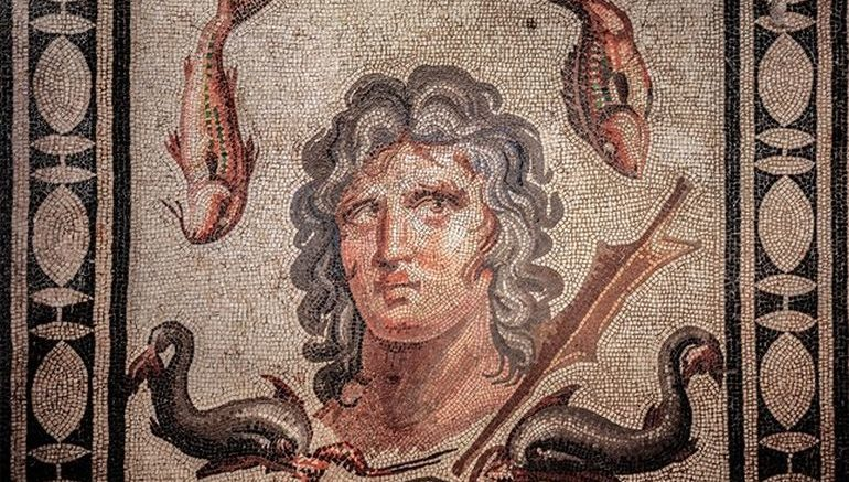greek-mythology-mosaic-perga_1