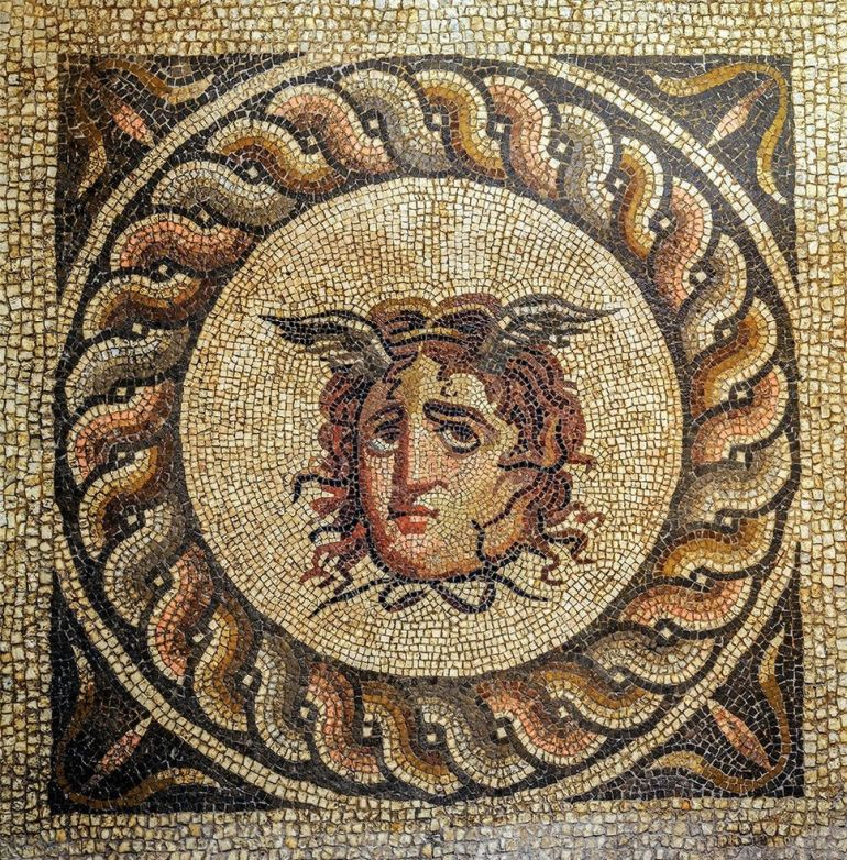 greek-mythology-mosaic-perga_2