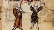 medieval-music-dance-authentic_1