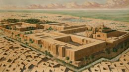 reconstruction-ur-city-sumerian_1