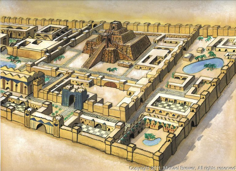 reconstruction-ur-city-sumerian_3