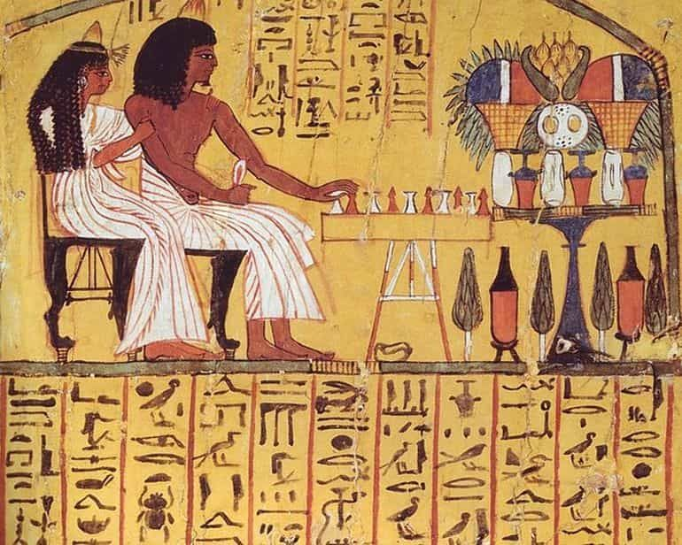egyptian inventions_11
