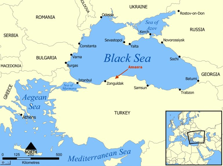 amasra-5000-year-ancient-city-black-sea_3