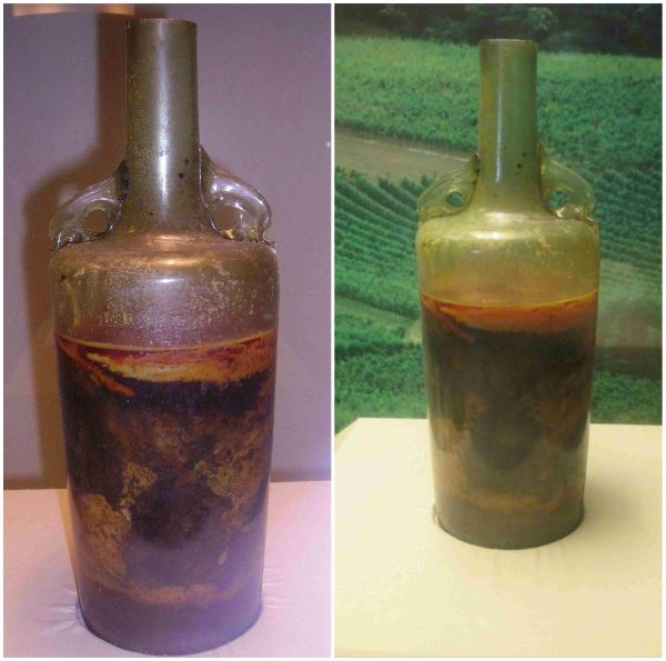 ancient-pottery-oldest-italian-wine_3