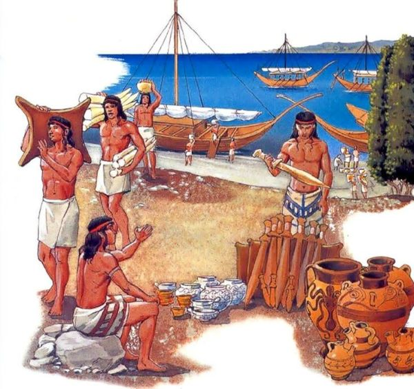 dna-analysis-genetic-minoans-mycenaeans_3