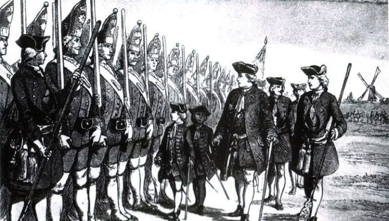 potsdam-giants-prussian-regiment-tall-men_4