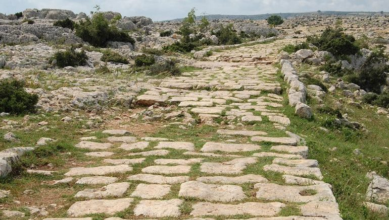 subway-style-ancient-roman-roads_2