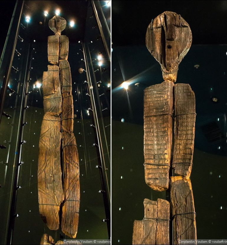 10-world-oldest-objects-facts_2