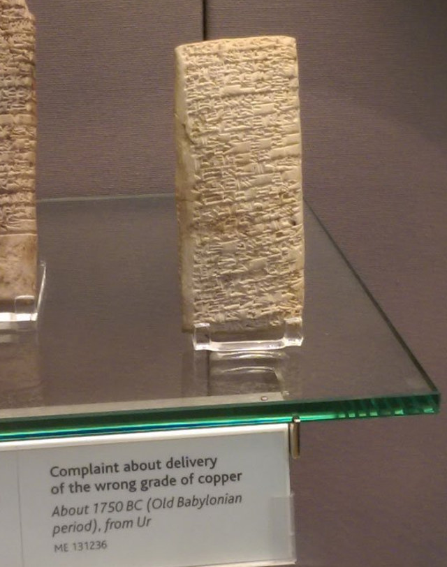 10-world-oldest-objects-facts_7