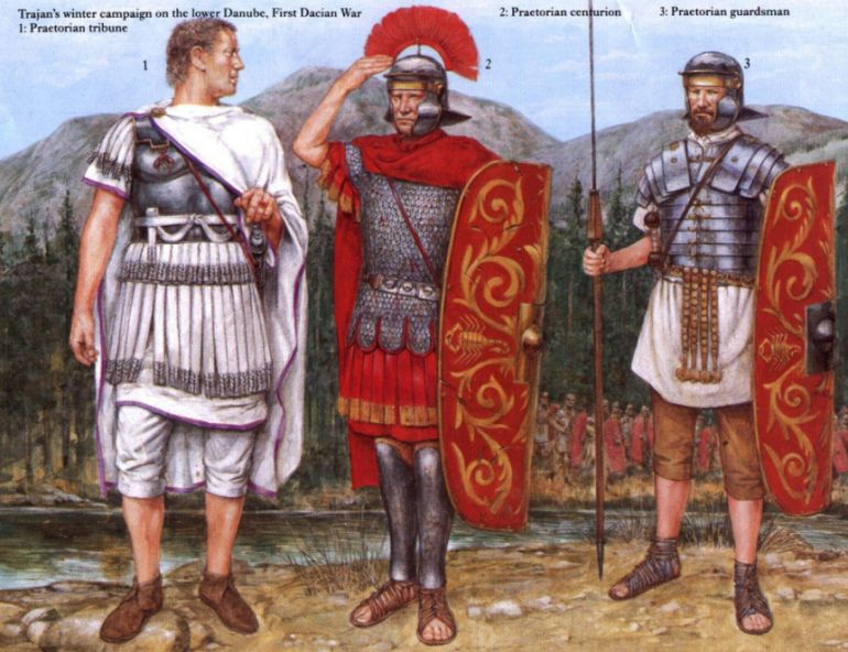 14-praetorian-guard-facts_11