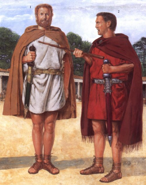 14-praetorian-guard-facts_14