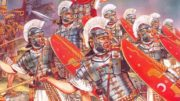 14-praetorian-guard-facts_15