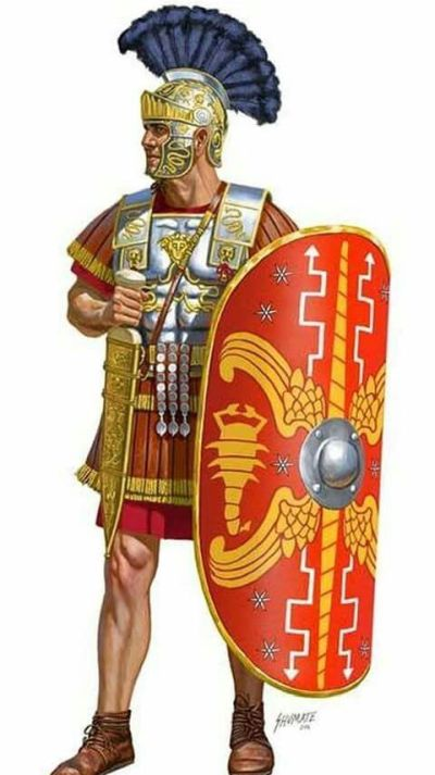 14-praetorian-guard-facts_8