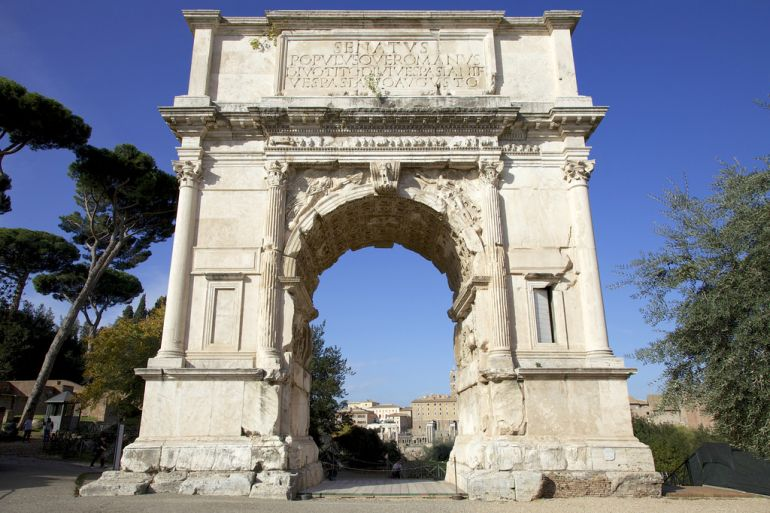 arch-of-titus-reconstruction-color_2