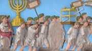 arch-of-titus-reconstruction-color_3