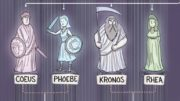 mythology-family-tree-egyptian-greek-norse-gods_4