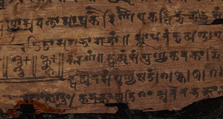origins-zero-bakhshali-manuscript-indian_1