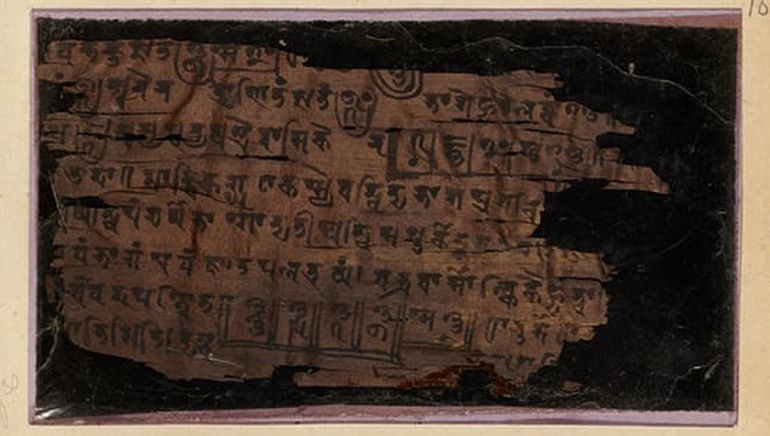 origins-zero-bakhshali-manuscript-indian_2