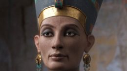reconstruction-egyptian-queen-nefertiti_2