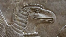 song-ancient-babylonian-sumerian_1