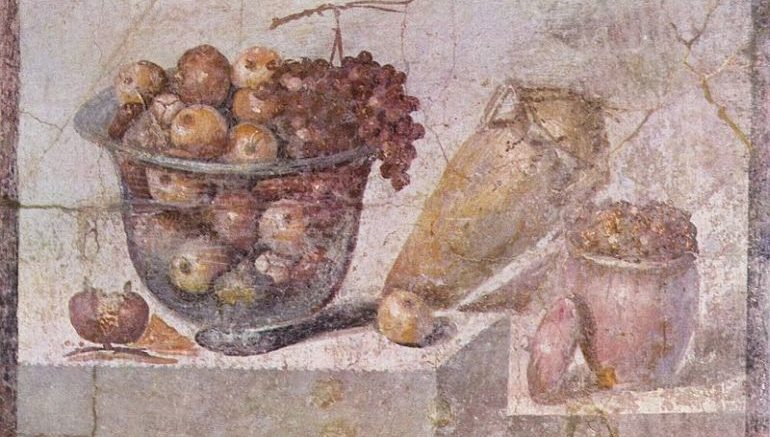video-food-meals-ancient-roman_4