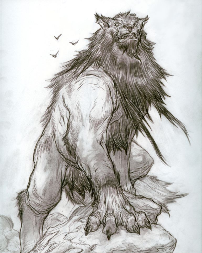 10-bizarre-mythical-monsters_1