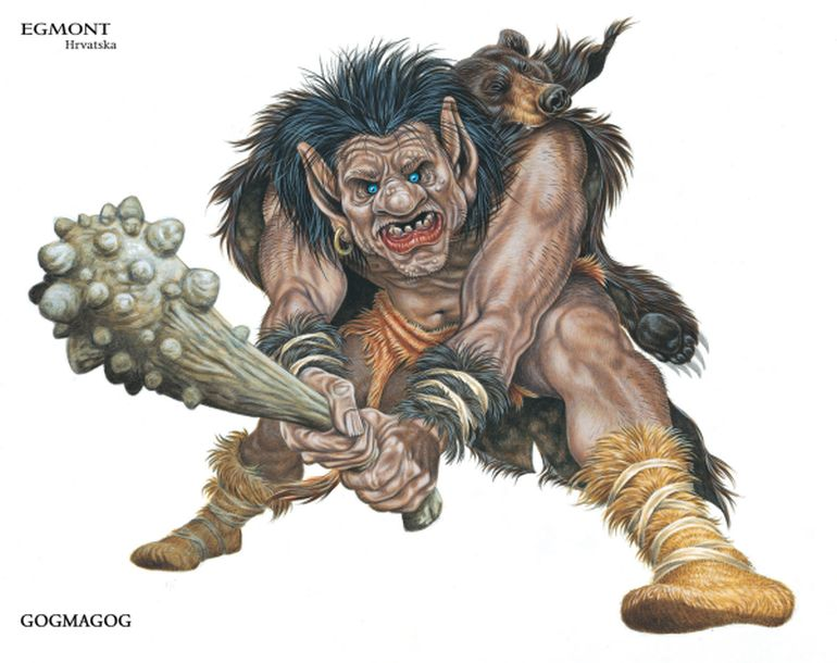 10-bizarre-mythical-monsters_11