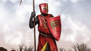 10-medieval-english-knights-facts_1