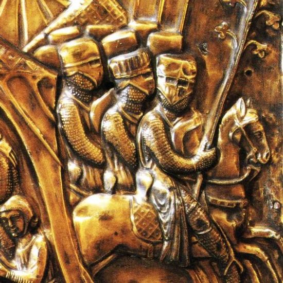 10-medieval-english-knights-facts_12