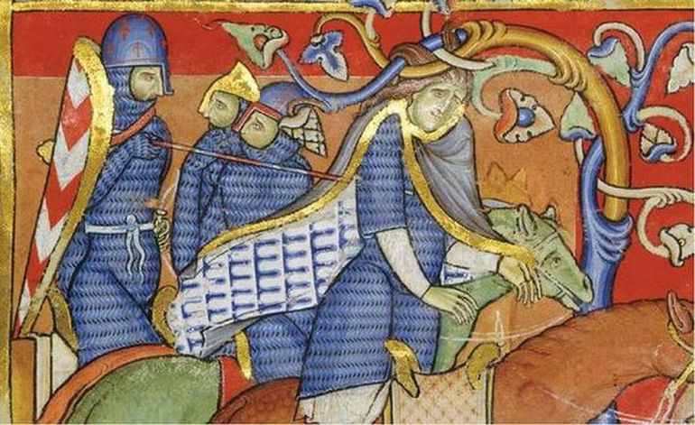 10-medieval-english-knights-facts_2