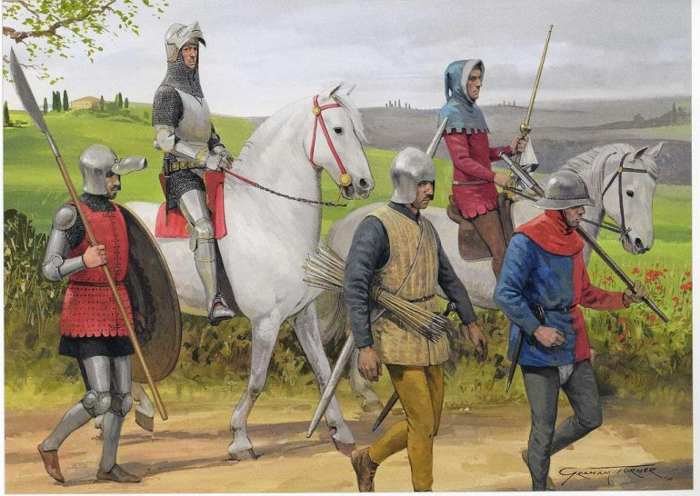 10-medieval-english-knights-facts_3