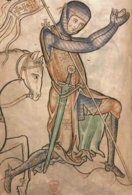 10-medieval-english-knights-facts_9