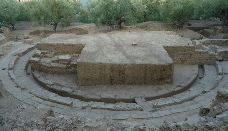 kalamata jewish personals Places adjacent to tripoli, greece mantineia: falanthos: tripoli  dating from the 7th millennium bc,  the largest city of the region is kalamata, .