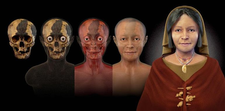 4500-year-mummy-peru-reconstruction_4