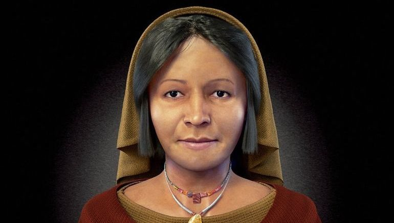 4500-year-mummy-peru-reconstruction_7