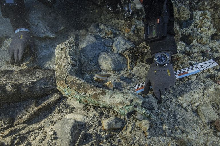 antikythera-shipwreck-fascinating-discoveries_1