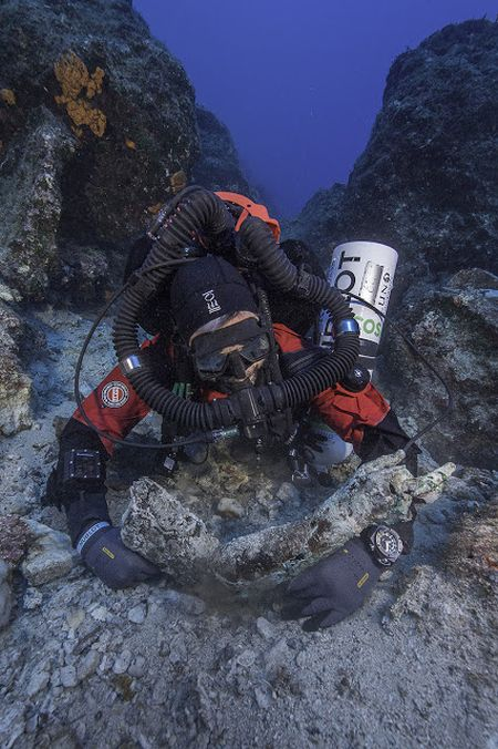 antikythera-shipwreck-fascinating-discoveries_2