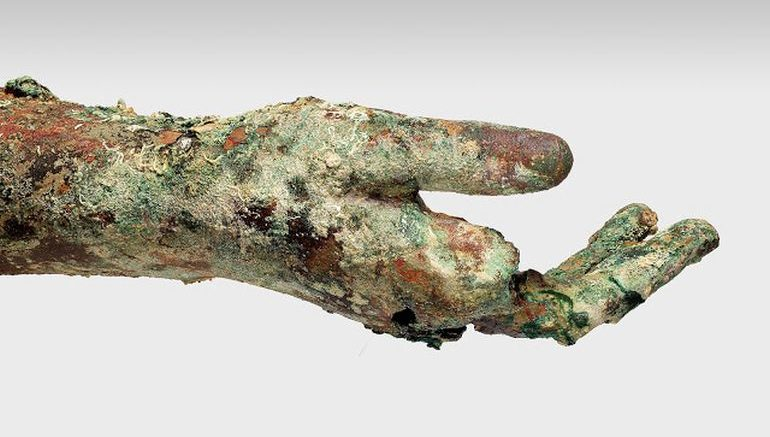 antikythera-shipwreck-fascinating-discoveries_4