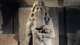 epic-of-gilgamesh-read-original-akkadian_1